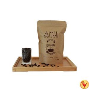 (10)-10: Cà phê pha Phin (Truyền thống)