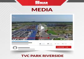 (18)-3: Dịch vụ media