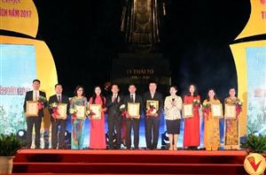 Vì sao nên mua sản phẩm  Hàng Việt Nam được người tiêu dùng yêu thích?