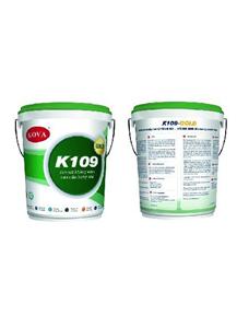 (05)-2: Sơn lót kháng kiềm cao cấp trong nhà K109 - Gold